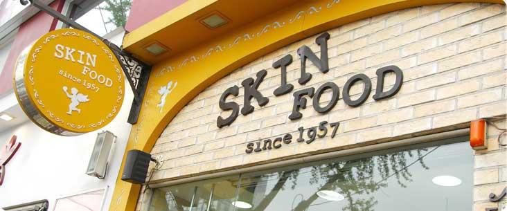 skinfoodprice
