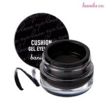 banila eyeliner
