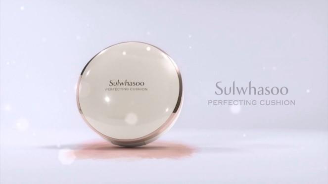 sulwha