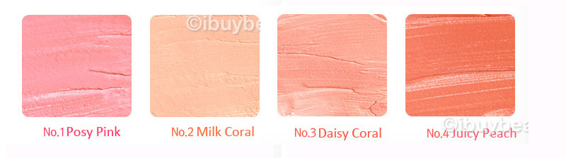description_Aritaum_SugarBallCushionBlusher