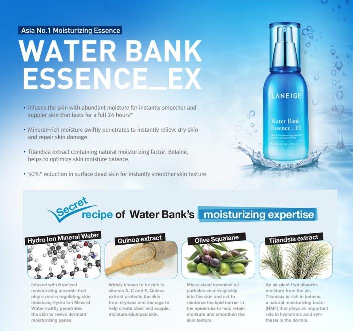 water bank 2