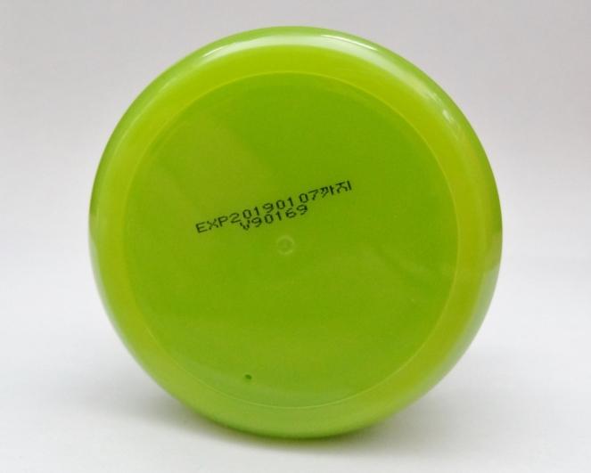 DSC03232