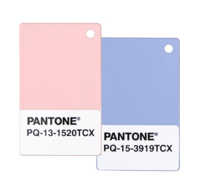 pantone colours.png