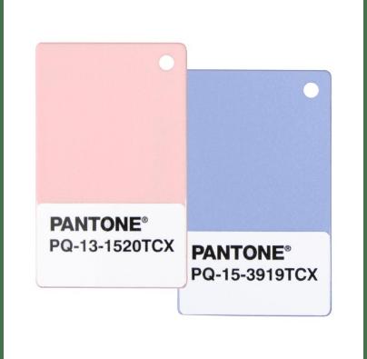 pantone colours.png