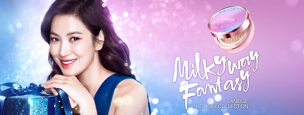 mikyway_fantasy_header.png