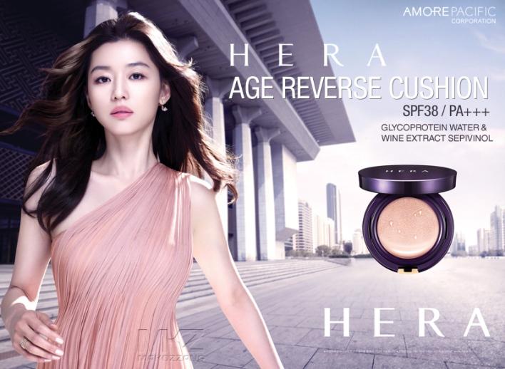 hera_age_reverse_cushion_01